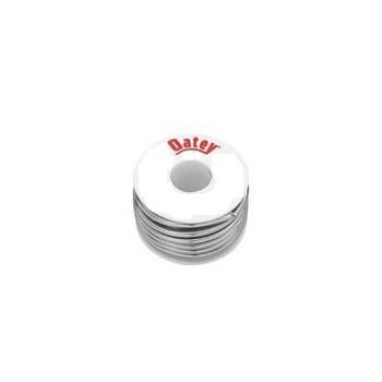 Oatey 50194 60/40 Rosin Core Solder