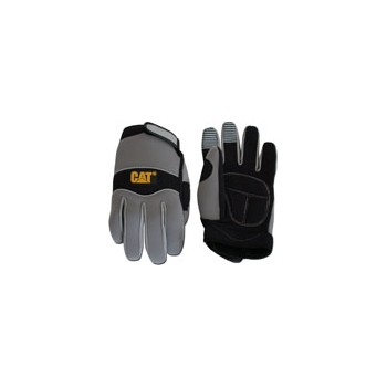 Utility Glove - Neoprene - Large