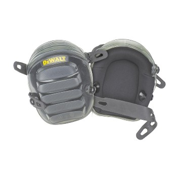 CLC DG5217 All-Terrain Knee Pads