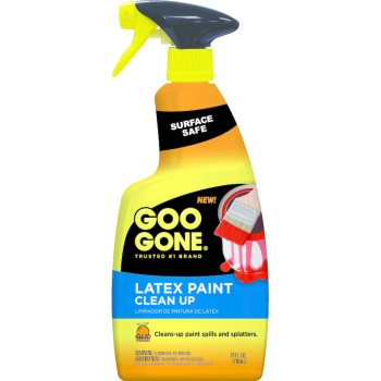 24oz H2o Paint Goo Gone