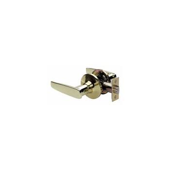 MasterLock SLL0403 Pb Str Lvr Passge Lock