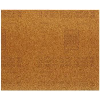 Norton 076607003577 Sandpaper, All Purpose ~ 120 Grit