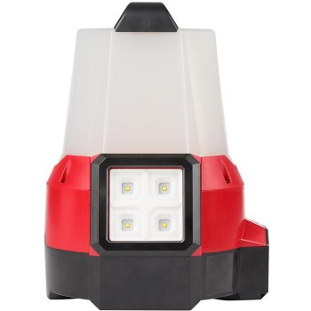 M18 Compact Site Light