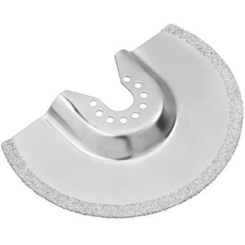 Grout Removal Blade