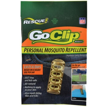Bwi - Springfield Bhmgcdb12 Mgcdb12 Mosquito-go Clip