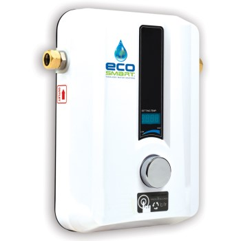 Ecosmart Green Energy ECO 11 Electric Tankless Heater