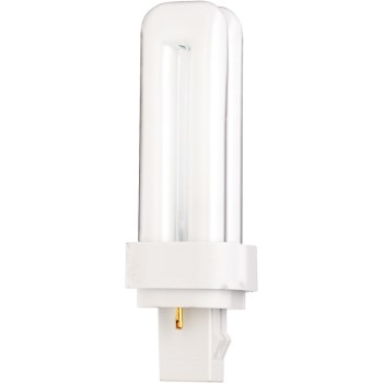 Cfl Pin Base Bulb