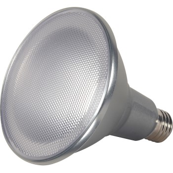 Satco Products S9447 Led Par Led Bulb