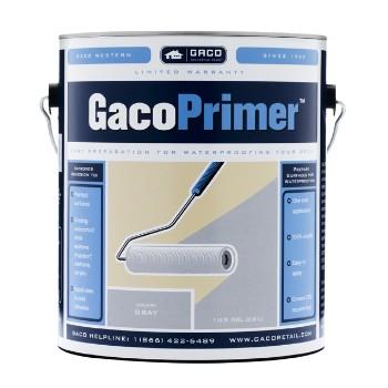 GacoWestern DP6211 Primer, Gacodeck ~ Gallon