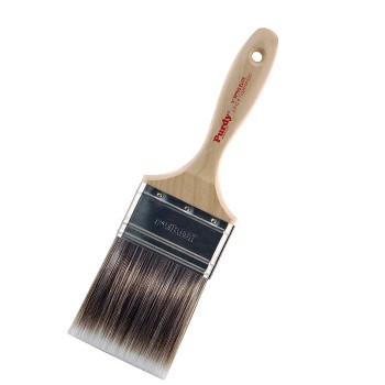 Elite Spring Brush ~ 3""