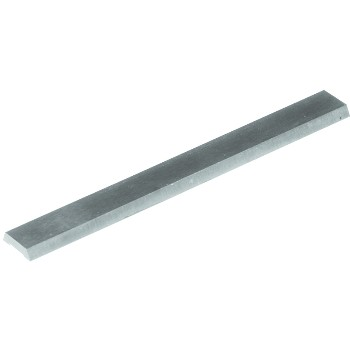 Carbide Blade - Double Edge - 2.5""