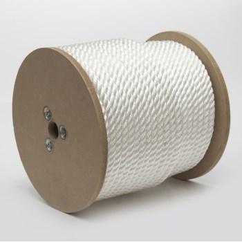 Mibro Group   644951 3/8in. X400ft. Nylon Rope