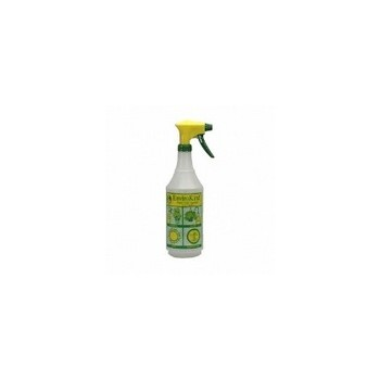 Trigger Sprayer ~  32 Ounce