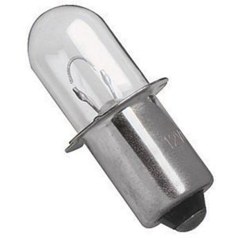 DeWalt DW9043 Xenon Flashlight Bulb ~ 12 volt