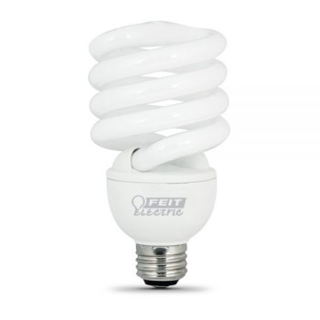 A-Shape Bulb, 3-way