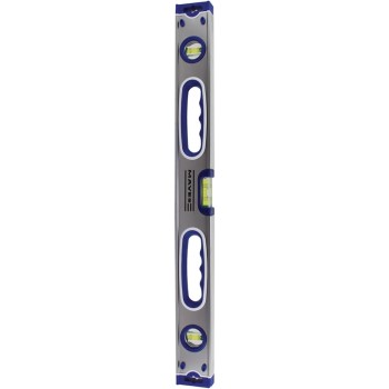 Great Neck 10424 Box Level, 24 inch