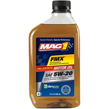 Buy the warren dist mag61792 61792 qt 5w20 fsyn dexos1 oil for Dexos synthetic motor oil