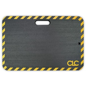 14x21 Medium Kneeling Mat