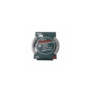 Guy Wire - 6 Stand - 20 Gauge - 100 feet