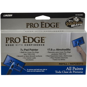 Pd7010 7in. Pad Painter Refill