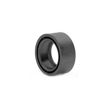 Flush Bushing, ABS / DWV 3 X 2 inch