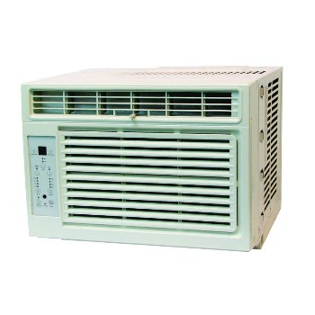 Room Air Conditioner ~ 8,000 BTU