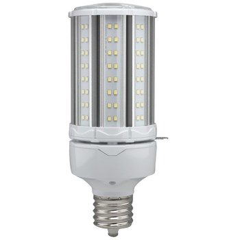 Satco Products S39390 S39393 45w Led Hid Bulb