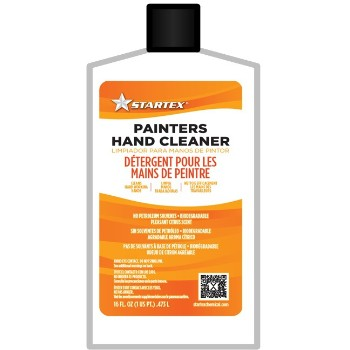 Painters Hand Cleaner