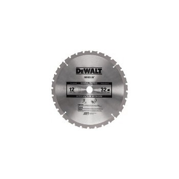 Buy The Dewalt Dw3123 Kerf Cutting Blade 12 Inch 32