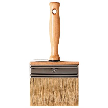 """PSB/Purdy 501480800 Stainer Brush ~ 5"""""""
