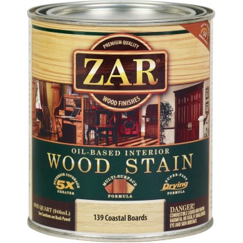 Country White Stain, Quart