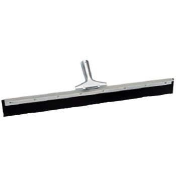 24in. Str Floor Squeegee