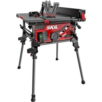 10 Table Saw