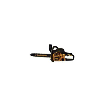 Pr3816a 16in. 38cc Gas Chain Saw