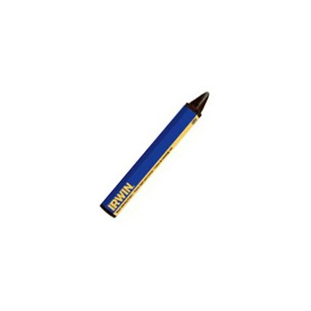 Irwin  Black Lumber Crayon