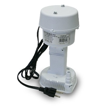 PPS Pkg M7500 Mighty Cool Cooler Pump M7500