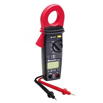 Gardner Bender  GCM221 Digital Clamp Meter