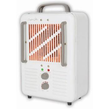World Mktg EUH341 Milkhouse Heater~ 120V