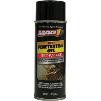 443 16oz Mag1 Pentrating Spray