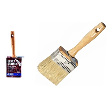 3in. Stainer Brush