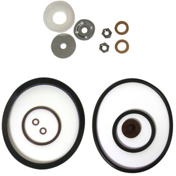 Chapin Mfg 6-4627 Seal & Gasket Kit 6-4627