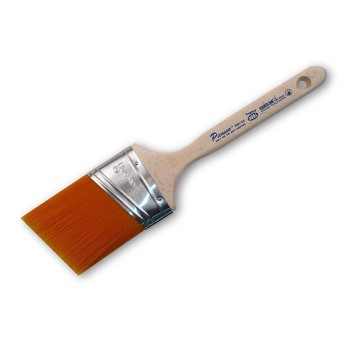 Proform Tech  PIC1-3.0 Angled Oval Brush, Standard ~ 3""