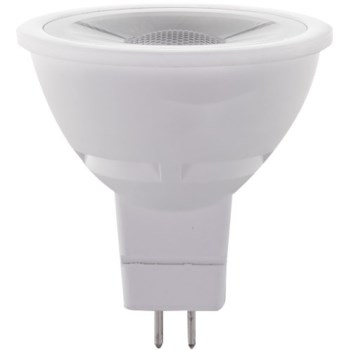 Led 2pk Mr16 Gu5.3 Bulb