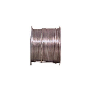 Coleman Cable 94603-66-18 Speaker Wire - 18/2