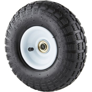Tricam FR1055 Utility/General Purpose Replacement Tire ~ 10""
