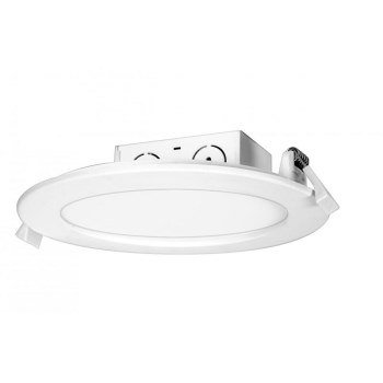 Led 11.6w 6 Downlight