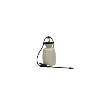 Home & Garden Sprayer - 1 gallon