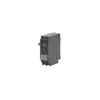 Connecticut Elec  ICBQ2020 Single Pole Tandem Breaker - 20 amp