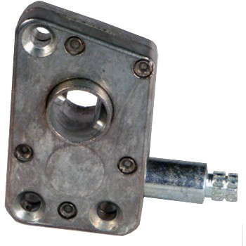 Buy The Us Hardware Wp 8867c Sidemount Window Operator