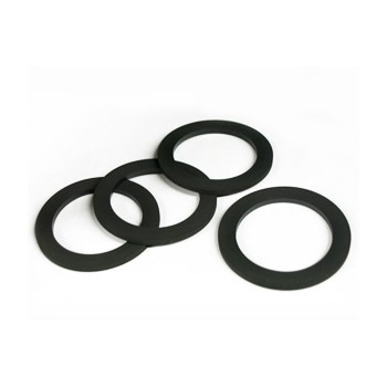 Short Shank Gaskets ~ 2""